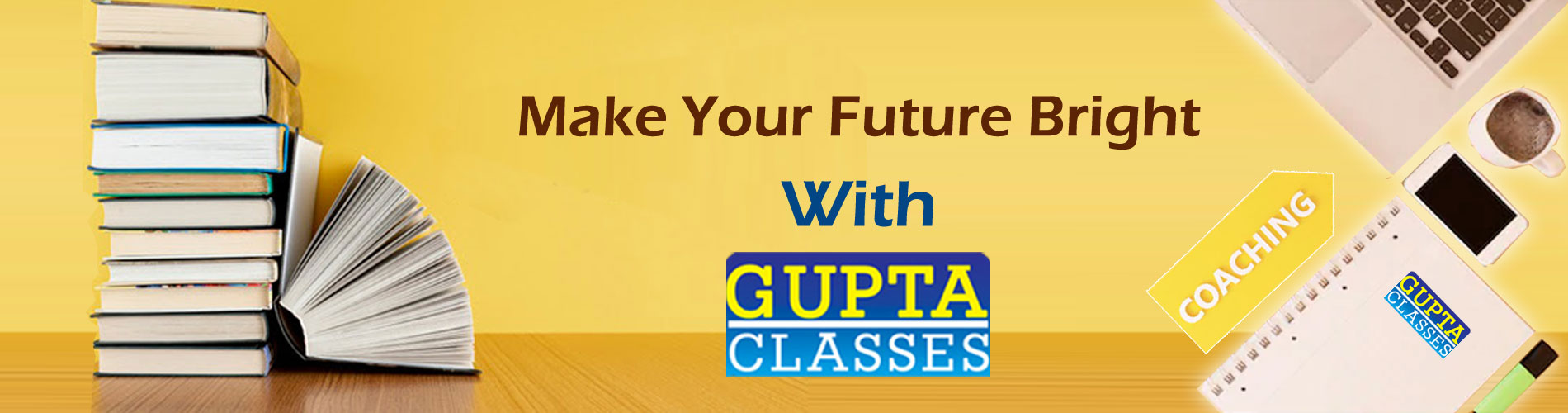 Best Coaching SSC,Bank,NDA,CTET,CLAT Coaching in Meerut